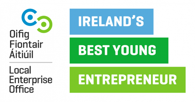 IBYE Runner Up Best Start Up 2017